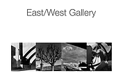 East/West Gallery