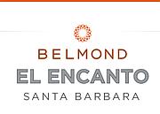 El Encanto Hotel Gallery