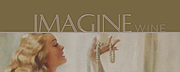 Imagine Wine & Art Gallery