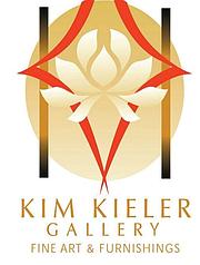 Kim Kieler Gallery