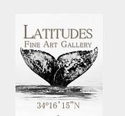 Latitude Gallery