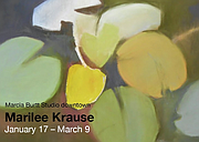Marcia Burtt Gallery