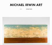 Michael Irwin Studios