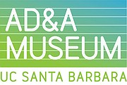 Art, Design & Architecture Museum, UC Santa Barbara