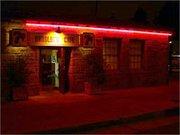 Arnoldi's Café