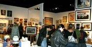 Goodland Gallery