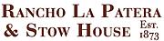 Rancho La Patera