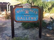 West Hills Gallery