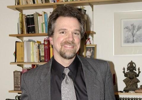 Photo of Joseph Miller