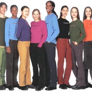 racial_diversity.jpg