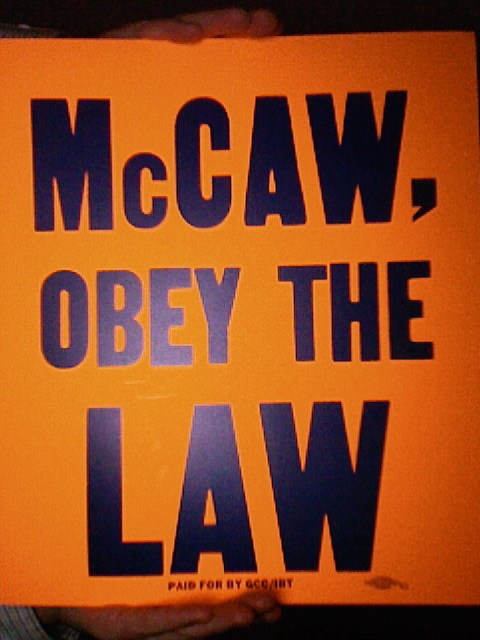 mmcaw%20obey%20law%20sign.jpg